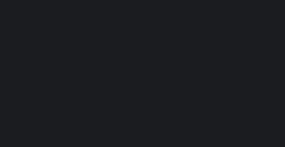 Logótipo Silvina Campos